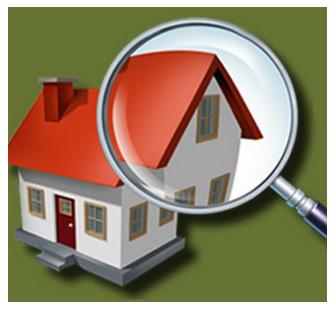 Utah Home Buyers are Visual